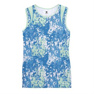 Noble Equestrian™ Ladies' Lily Tank