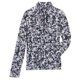 Kerrits Ladies' IceFil® Lite Long Sleeve Shirt