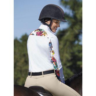 R.J. Classics Ladies' Lauren Show Shirt