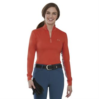 R.J. Classics Ladies' Ella Sun Shirt