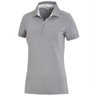 Schockemöhle Ladies' Fiona Polo Shirt