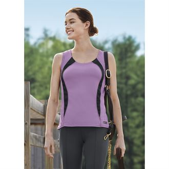 Kerrits Ladies' Airflow Tank