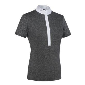 Samshield® Ladies' Philomene Show Shirt