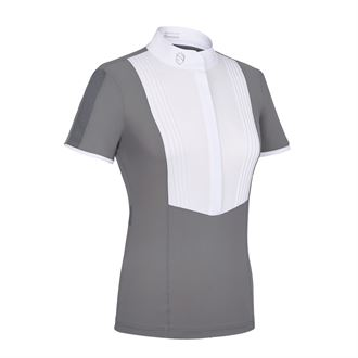 Samshield® Ladies' Georgia Short Sleeve Show Shirt