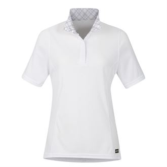 Kerrits Ladies' Encore Short Sleeve Show Shirt