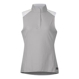 Kerrits Ladies' Affinity Sleeveless Show Shirt