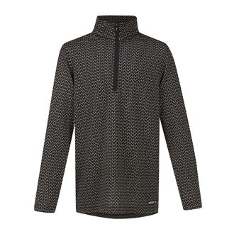 KerritsKids' IceFil® Lite Print Long Sleeve Shirt