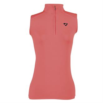 Shires Ladies' Aubrion Westbourne Sleeveless Base Layer