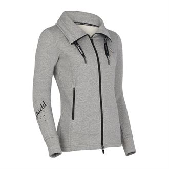 Samshield® Ladies' Swarovski® Sweatshirt