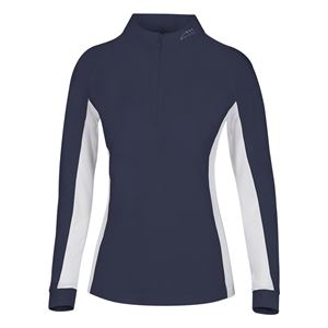 EQUILINE SIMPLY TECH SHIRT