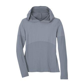 Stride by Dover Saddlery® Ladies' Seamless Long Sleeve Hoodie