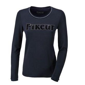 Pikeur®Ally Shirt