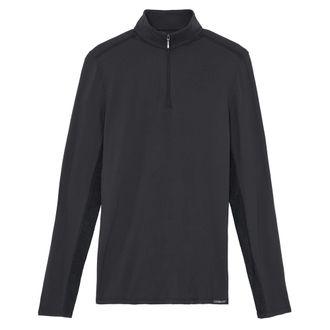 Dover Saddlery® Ladies' CoolBlast® 100 Long Sleeve Plus Size Shirt