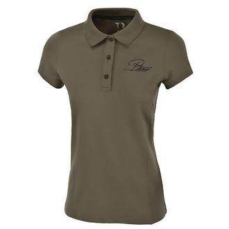 Pikeur® Ladies' Bonny Polo Shirt