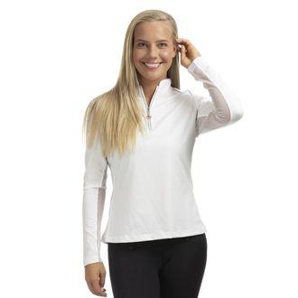 Chestnut Bay SkyCool® Technical Shirt