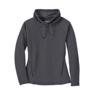 Dover Saddlery® Ladies' Mixed Animal Print Sweatshirt