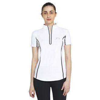 Equine Couture™ Ladies' Ibiza Sport Shirt