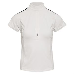 Horseware<sup>®</sup> Ladies' Evora Competition Shirt