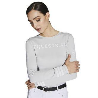Asmar Ladies' Alana Sun Shirt