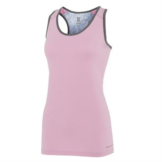 Noble Outfitters™ Ladies' Kahla Racerback Tank