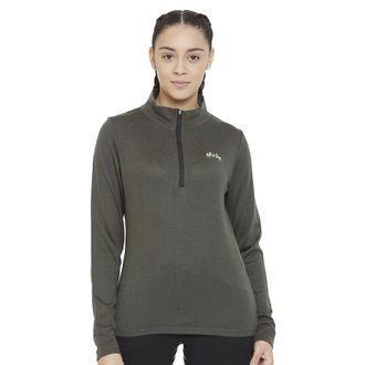 Equine Couture™ Ladies' Fjord Sweater