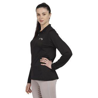 Equine Couture™ Ladies' Cavaletti Sport Shirt