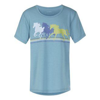 KerritsKids' Pony Power Tee