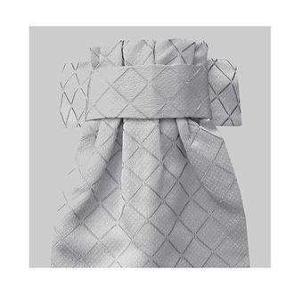 Equetech Diamond Brocade Stock Tie