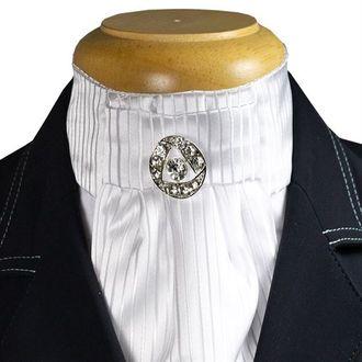 Infinity Deluxe Stock Tie