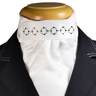 Zodiak Deluxe Stock Tie