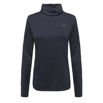 Cavallo® Ladies' Ruby Turtleneck Shirt