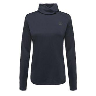 Cavallo<sup>®</sup> Ladies' Ruby Turtleneck Shirt