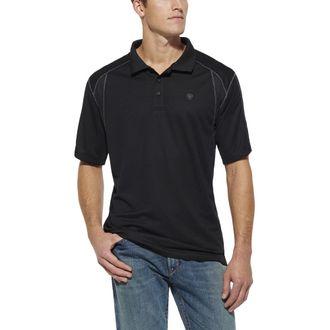 Ariat® Men's AC Polo Shirt