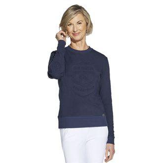 Asmar Ladies' Colorado Pullover