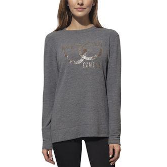 Chestnut Bay™ Ladies' Rider Lounge Sweater