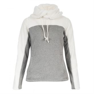Horze Ladies' Luanna Fleece Hoodie