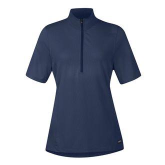 Kerrits® IceFil® Lite Short Sleeve Solid Top