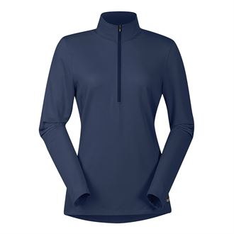 Kerrits® IceFil Lite Long Sleeve Solid Top