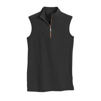 THE TAILORED SPORTSMAN™ Ladies' Sleeveless Sun Shirt
