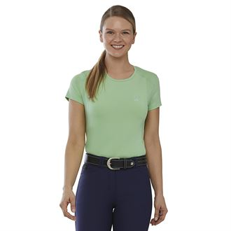 Riding Sport™ by Dover Saddlery® Ladies' Tech Tee
