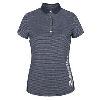 Cavallo® Ladies' Suri Polo Shirt