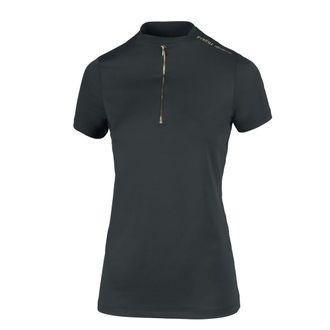 Pikeur® Ladies' Linee Shirt