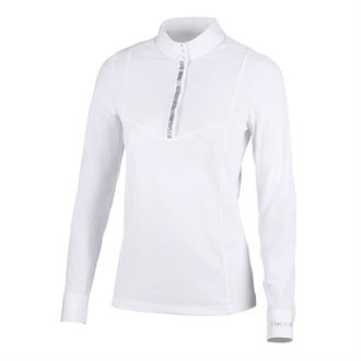 Pikeur® Ladies' Oriana Competition Shirt