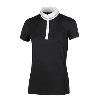Pikeur® Ladies' Phiola Competition Shirt