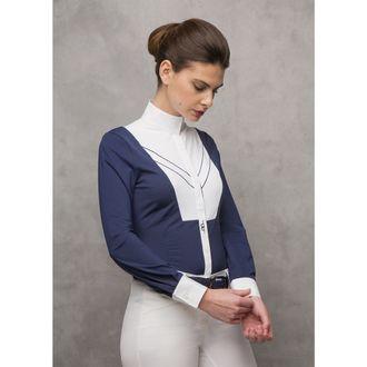 Horseware® Ladies' Porto Competition Top