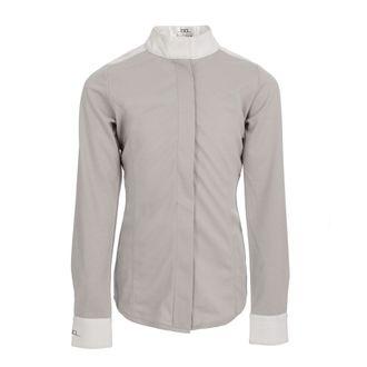 Horseware® Girls' Kara CleanCool Long Sleeve Shirt