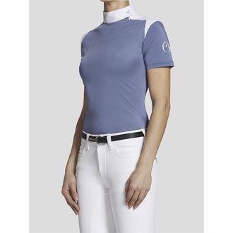 Vestrum Ladies'Saikai Show Shirt
