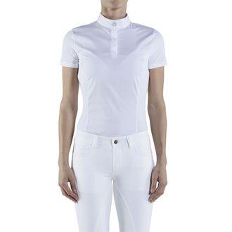 Vestrum Ladies' Malaga Show Shirt
