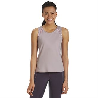 Riding Sport™ by Dover Saddlery® Ladies'Air Cool Solid Tank Top