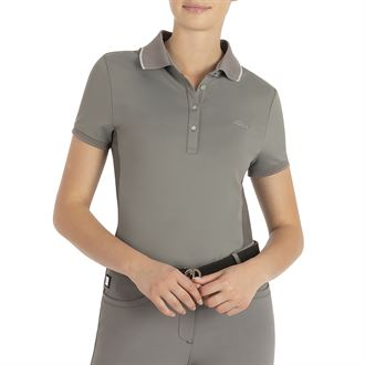 Equiline Ladies' Ellae Polo Shirt
